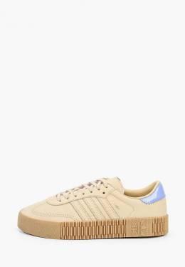 Кеды Adidas Originals EE7155