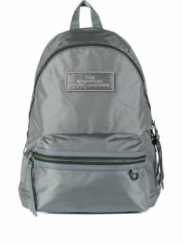 Marc Jacobs рюкзак с нашивкой-логотипом M0015772