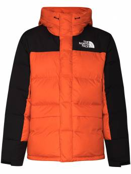 The North Face пуховик Himalayan NF0A4QYXR151