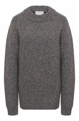 Кашемировый свитер Gabriela Hearst 120957 A009