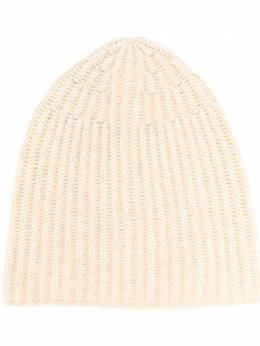 Roberto Collina шапка бини RD18151