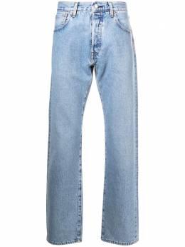 Levi's прямые джинсы 798300109