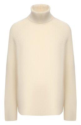 Кашемировый свитер Gabriela Hearst 120924 A032