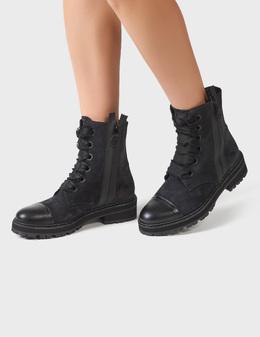 Ботинки Pertini 132853
