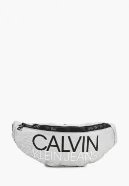 Сумка поясная Calvin Klein Jeans IU0IU00140