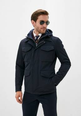 Куртка утепленная Strellson 30023278