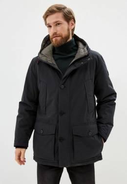 Куртка утепленная Strellson 30023009