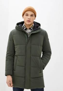 Куртка утепленная Strellson 30023109
