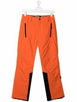 Molo брюки Jump Pro 5W20I1048228
