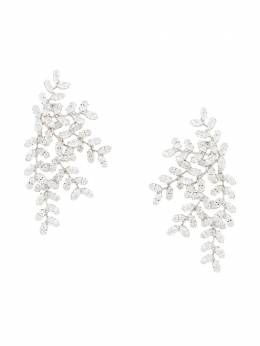 Jennifer Behr серьги с кристаллами 50RC52