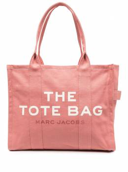 The Marc Jacobs сумка-шопер Traveller M0016156