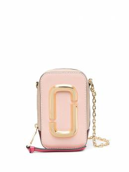 The Marc Jacobs сумка The Hot Shot M0016765