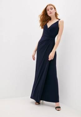 Платье Lauren Ralph Lauren 253792261003