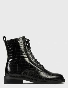 Ботинки Pertini 134617