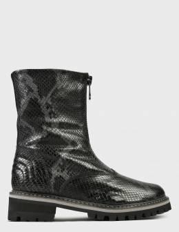 Ботинки Pertini 134622