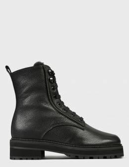 Ботинки Pertini 134627