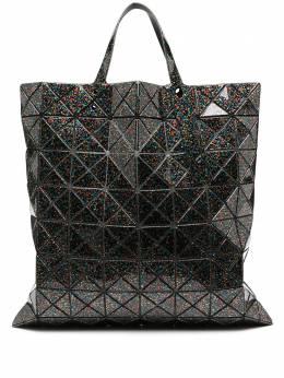 Bao Bao Issey Miyake сумка-тоут Lucent BB08AG808