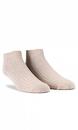 Носок cashmere - Skin CA32AF