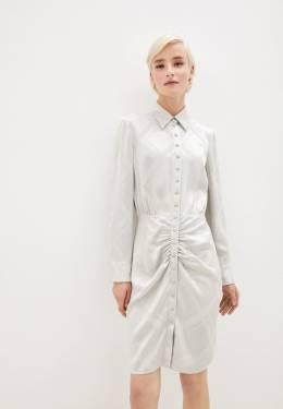 Платье Emporio Armani 9NA20T 92110