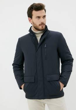 Куртка утепленная Geox M0420HT2676F4386