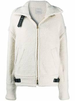 Laneus куртка на молнии GBD300