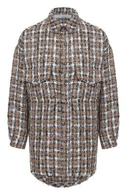 Рубашка Iro WM18BLE0MA
