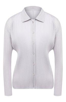 Рубашка Issey Miyake PP08-JJ105