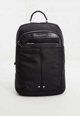 Рюкзак Piquadro CA3772LK2