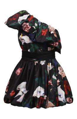 Платье Zuhair Murad DRP20313/FAPL002