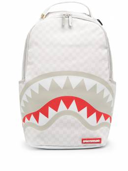 Sprayground рюкзак с принтом B2947