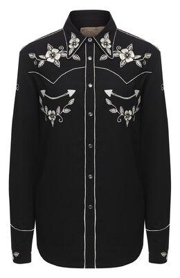 Рубашка Polo Ralph Lauren 211801106