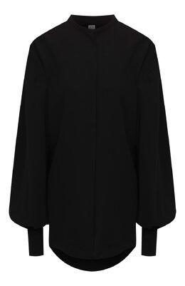 Рубашка Toteme ASSA 204-729-715