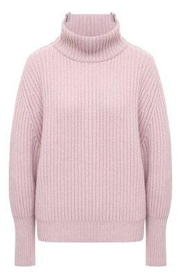 Кашемировый свитер Brunello Cucinelli M52521304