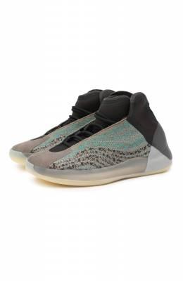Кроссовки Yeezy QNTM Adidas Originals G58864