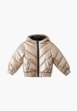 Куртка утепленная United Colors Of Benetton 2SOM53LF0