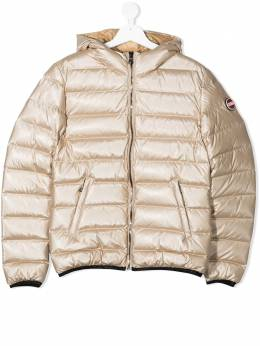 Colmar Kids TEEN lightweight down jacket 3459K7UZ