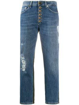 Dondup джинсы Koons DP268BDS0107AU3WDD