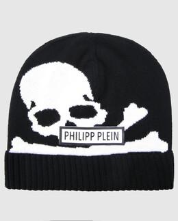 Детская шапка Philipp Plein 2300004261499