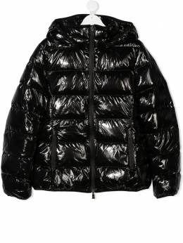 Herno Kids TEEN padded down jacket PI0105G12345