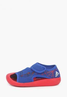 Сандалии Adidas FV4074