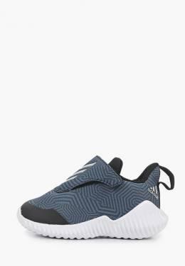 Кроссовки Adidas G27174