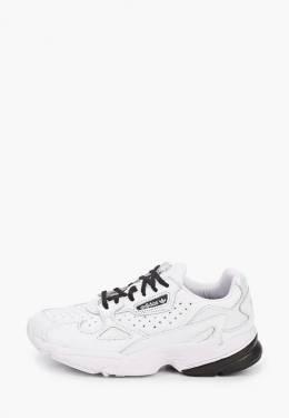 Кроссовки Adidas Originals FV3413