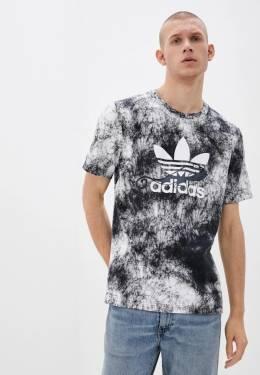 Футболка Adidas Originals FM3704