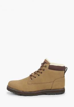 Ботинки Quiksilver AQYB700027.