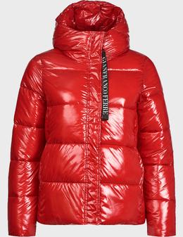 Куртка Gianfranco Ferre 134091