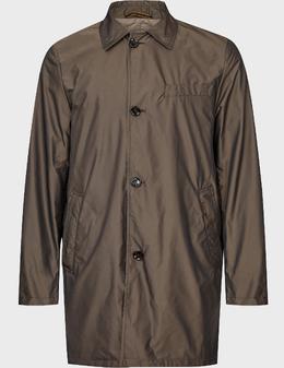 Пальто Moorer 134666