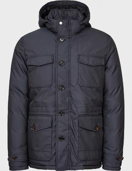 Куртка Moorer 134669