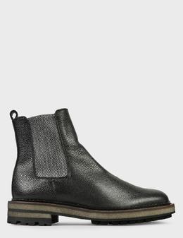 Ботинки Pertini 134631