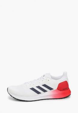 Кроссовки Adidas EH2605