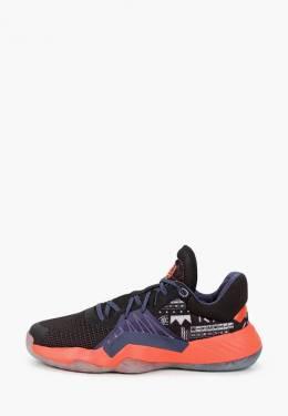 Кроссовки Adidas EH2001